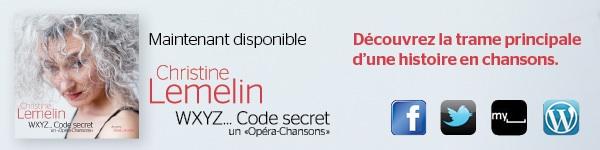 banniere-web_Christine-Lemelin_WXYZ