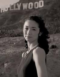 Keiko Ibi